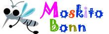 Moskito-Bonn